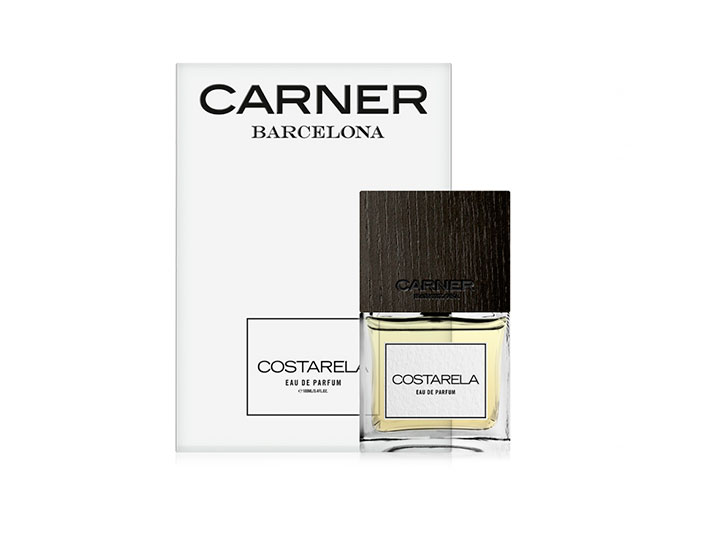 Costarela parfum 100ML