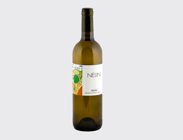 Nelin Priorat 2011